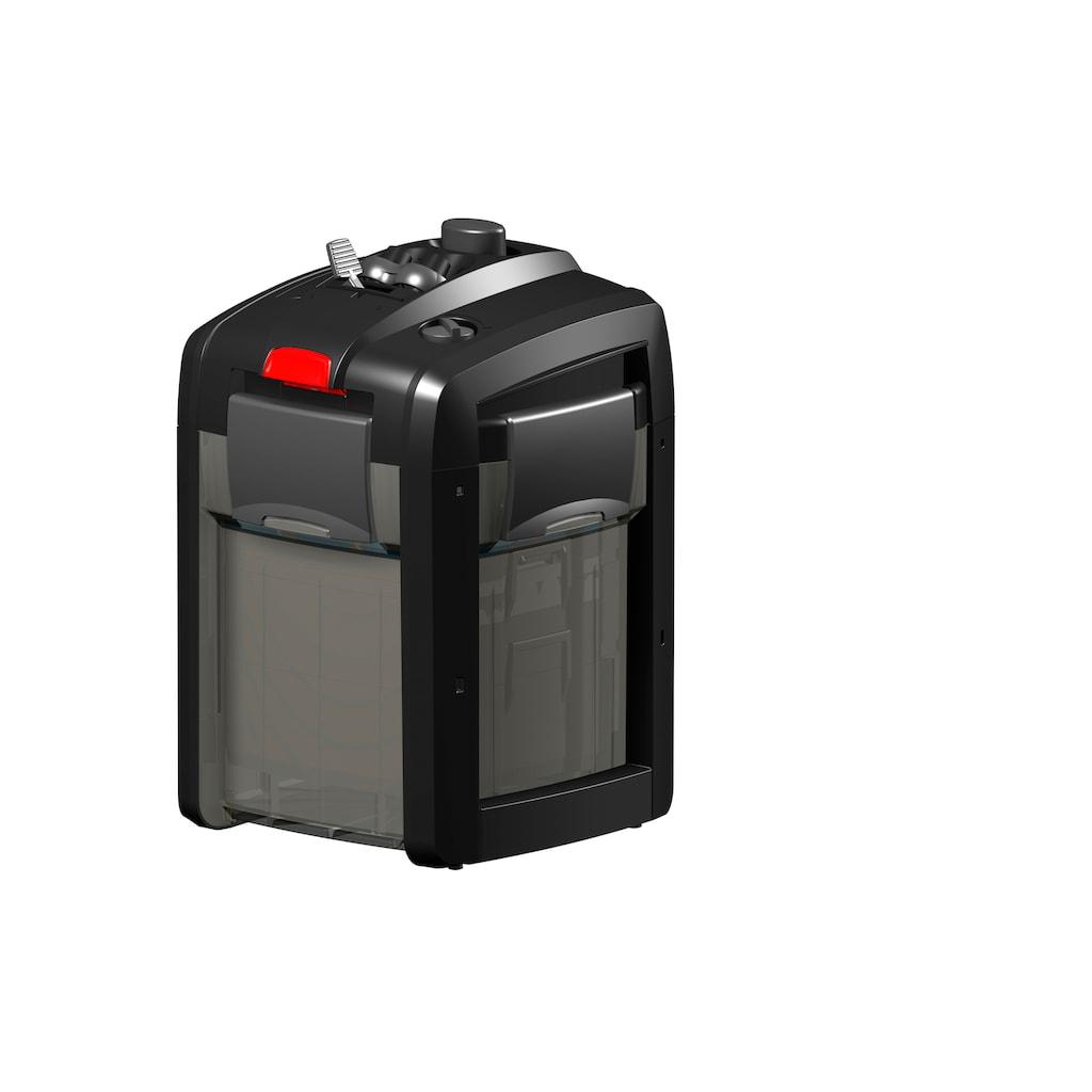 EHEIM Aquariumfilter »professionel 4 250 Range Extender«, 950 l/h, bis 250 l Aquariengröße