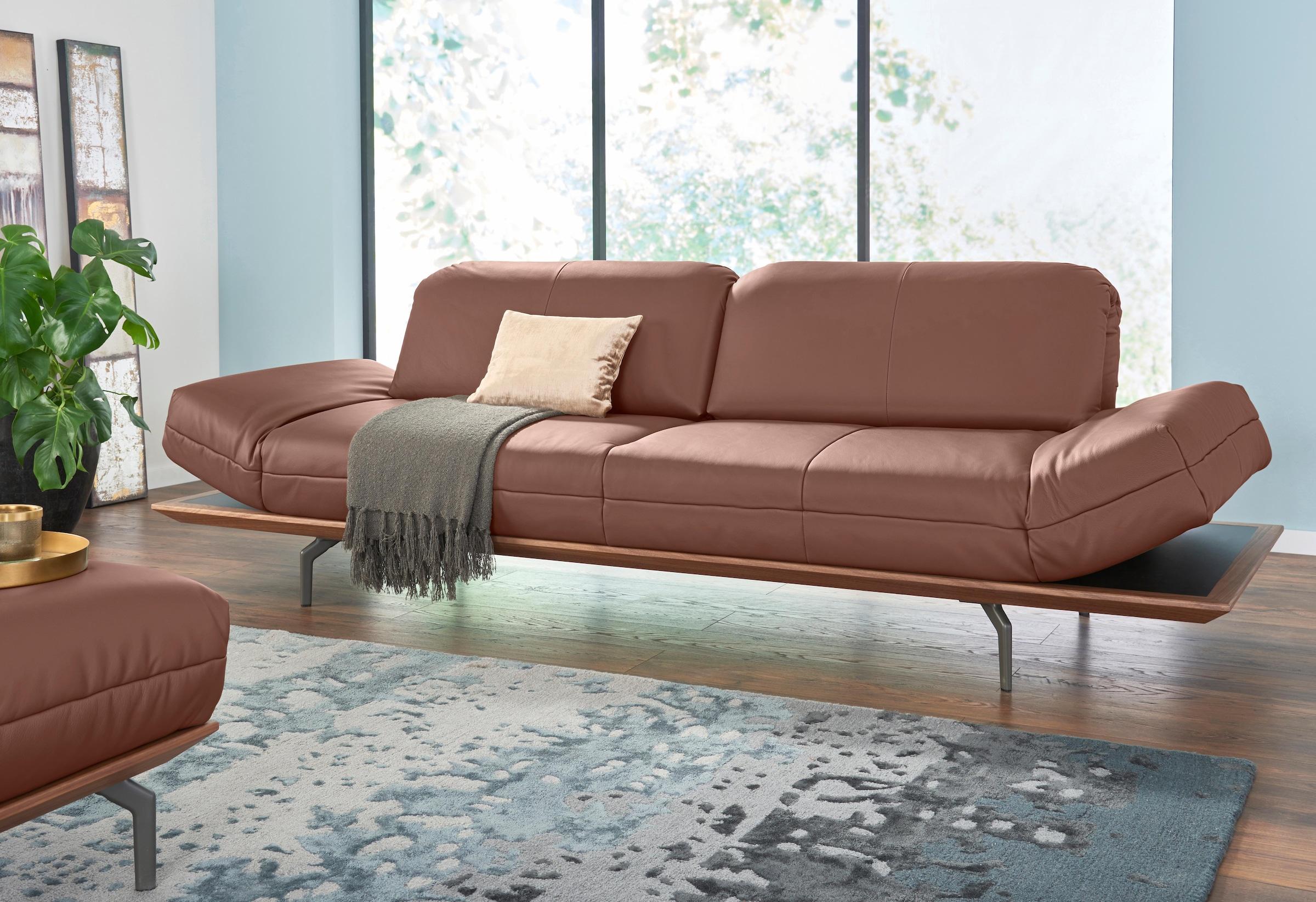 420« Sofa BestellenBaur 3 Hülsta Sitzer »hs tsQrhdC