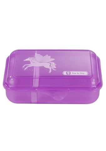 Step by Step Lunchbox, (1 tlg.) kaufen