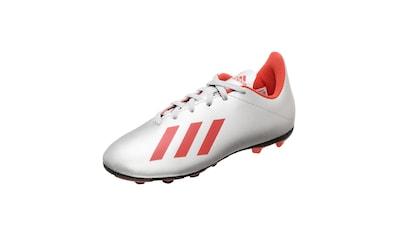 adidas Performance Fußballschuh »X 19.4« kaufen