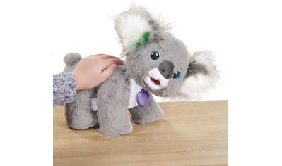 Hasbro Kuscheltier »furReal Koala Kristy« kaufen