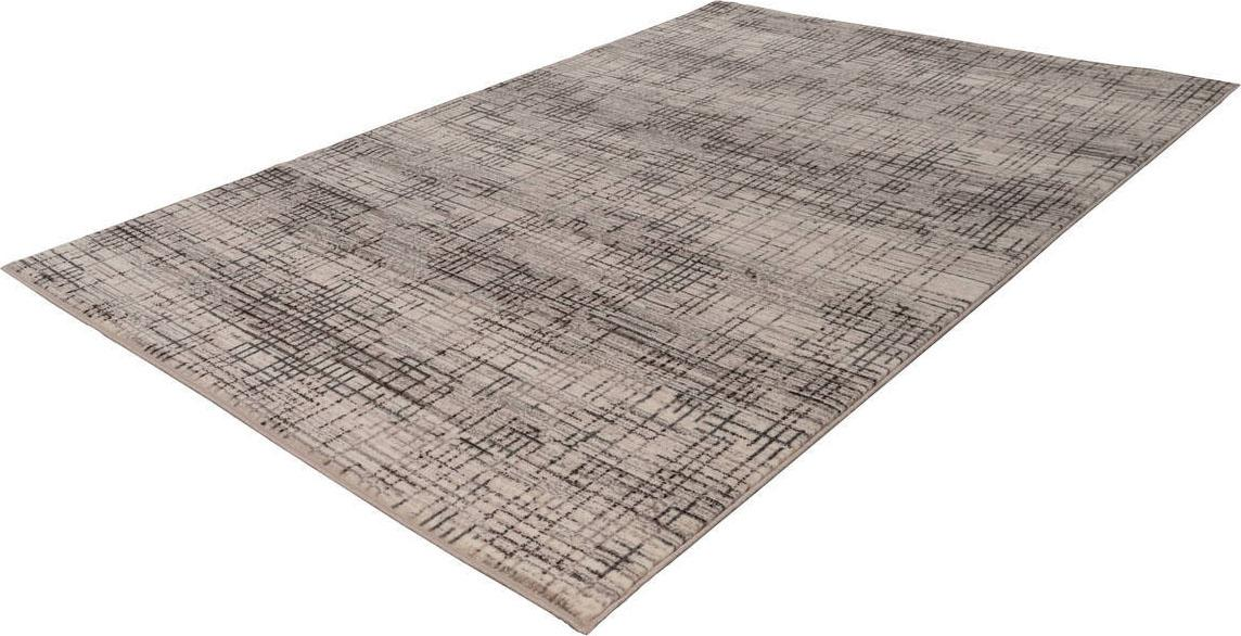 Teppich Vancouver 310 Kayoom rechteckig Höhe 10 mm maschinell gewebt