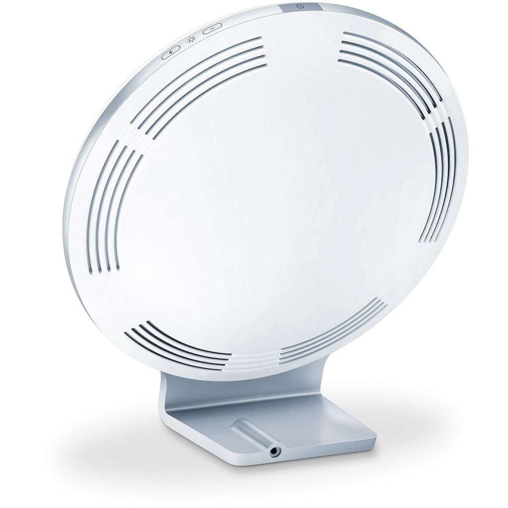 BEURER Tageslichtlampe »TL 70«
