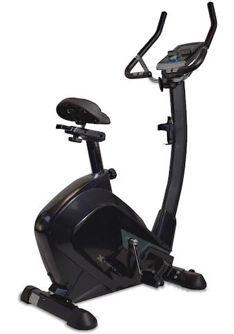 Xterra Fitness Ergometer kaufen