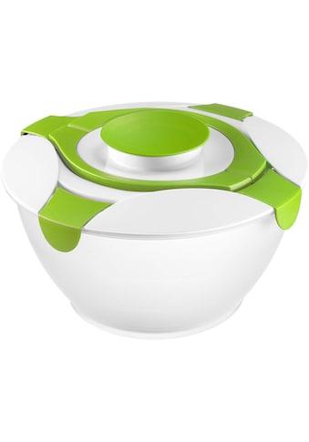 WESTMARK Salatbox, (3 tlg.) kaufen