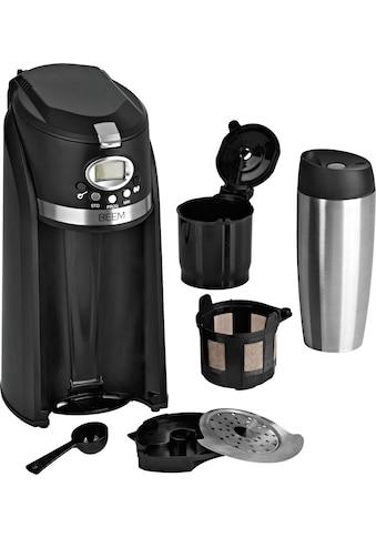 BEEM Kaffeemaschine mit Mahlwerk »Grind & Brew 2 Go«, Permanentfilter kaufen