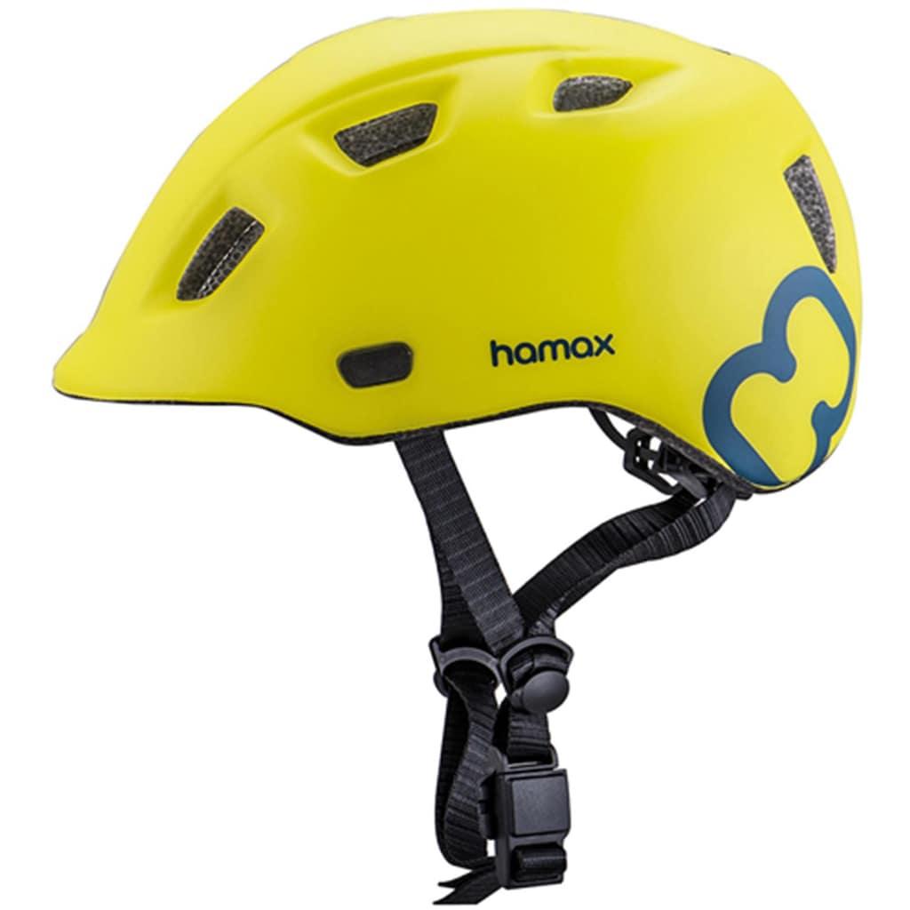 Hamax Fahrradhelm »Thundercap Junior«
