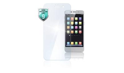 Hama Echtglas - Schutz für Huawei P30 lite / P 30 lite »Handy Schutzglas Displayschutz« kaufen