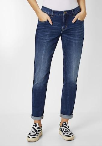 Paddock's Motion&Comfort 5-Pocket Hose kaufen