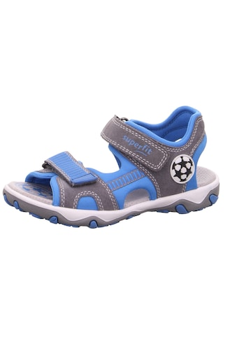 Superfit Sandale »Mike 3.0« kaufen
