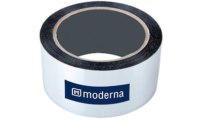 MODERNA Verlegeband zum Verkleben von Dämmunterlagen kaufen
