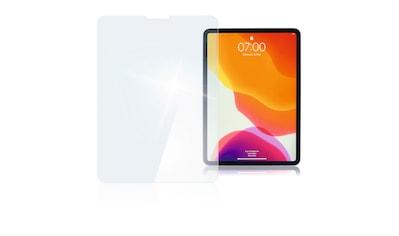 """Hama Displayschutzglas für Apple iPad Pro 12,9"""" (2020) kaufen"""