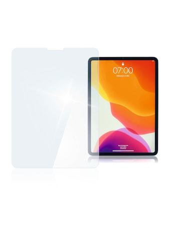 """Hama Displayschutzglas für Apple iPad Pro 12,9"""" (2020) »Schutzglas """"Premium""""« kaufen"""