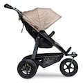 tfk Dreirad-Kinderwagen »Sportbuggy mono«, 34 kg, ; Kinderwagen, Jogger, Dreiradwagen, Jogger-Kinderwagen, Dreiradkinderwagen