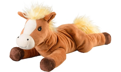 "Warmies® Wärmekissen ""Pony"" kaufen"