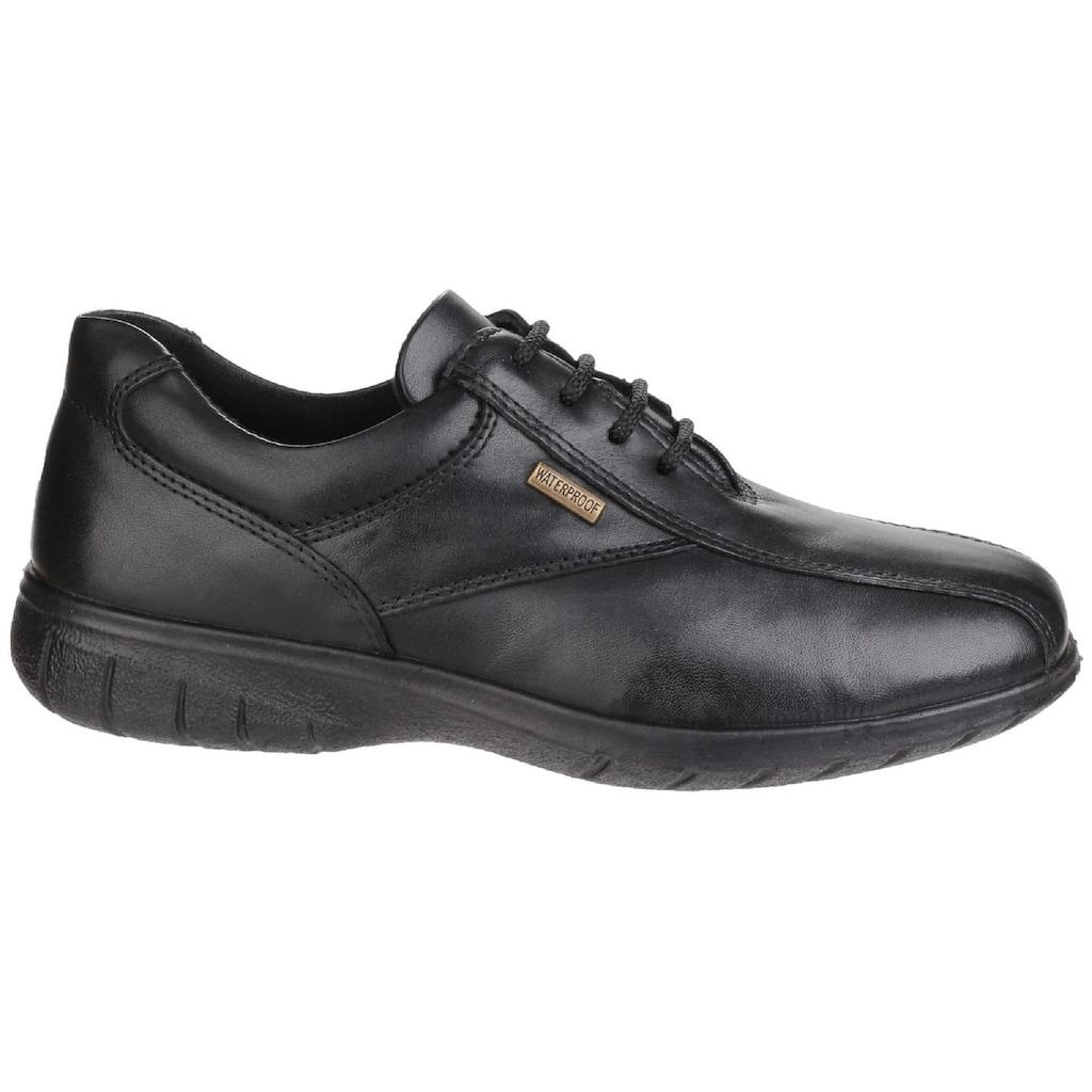 Cotswold Sneaker »Kollektion Salford W/P / Damen Schuhe«