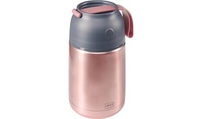 Lurch Thermoflasche kaufen