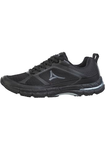 ENDURANCE Sneaker »BASOI M XQL«, mit atmungsaktivem Mesh-Material kaufen