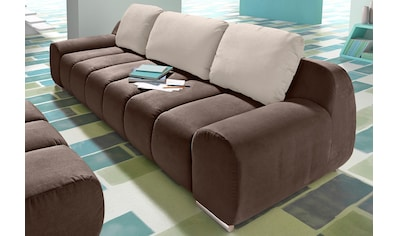 INOSIGN Big - Sofa kaufen