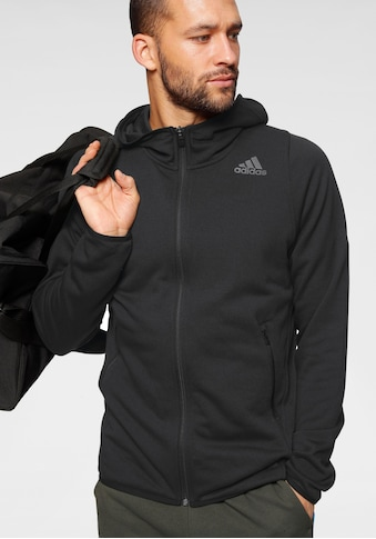 adidas Performance Trainingsjacke »FREELIFT PRIME KAPUZENJACKE« kaufen