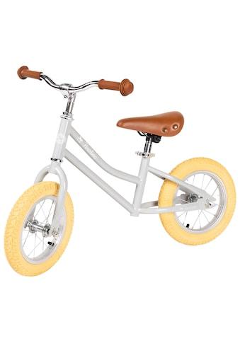 Pinolino® Laufrad »Thea«, für Kinder von 3-5 Jahren kaufen