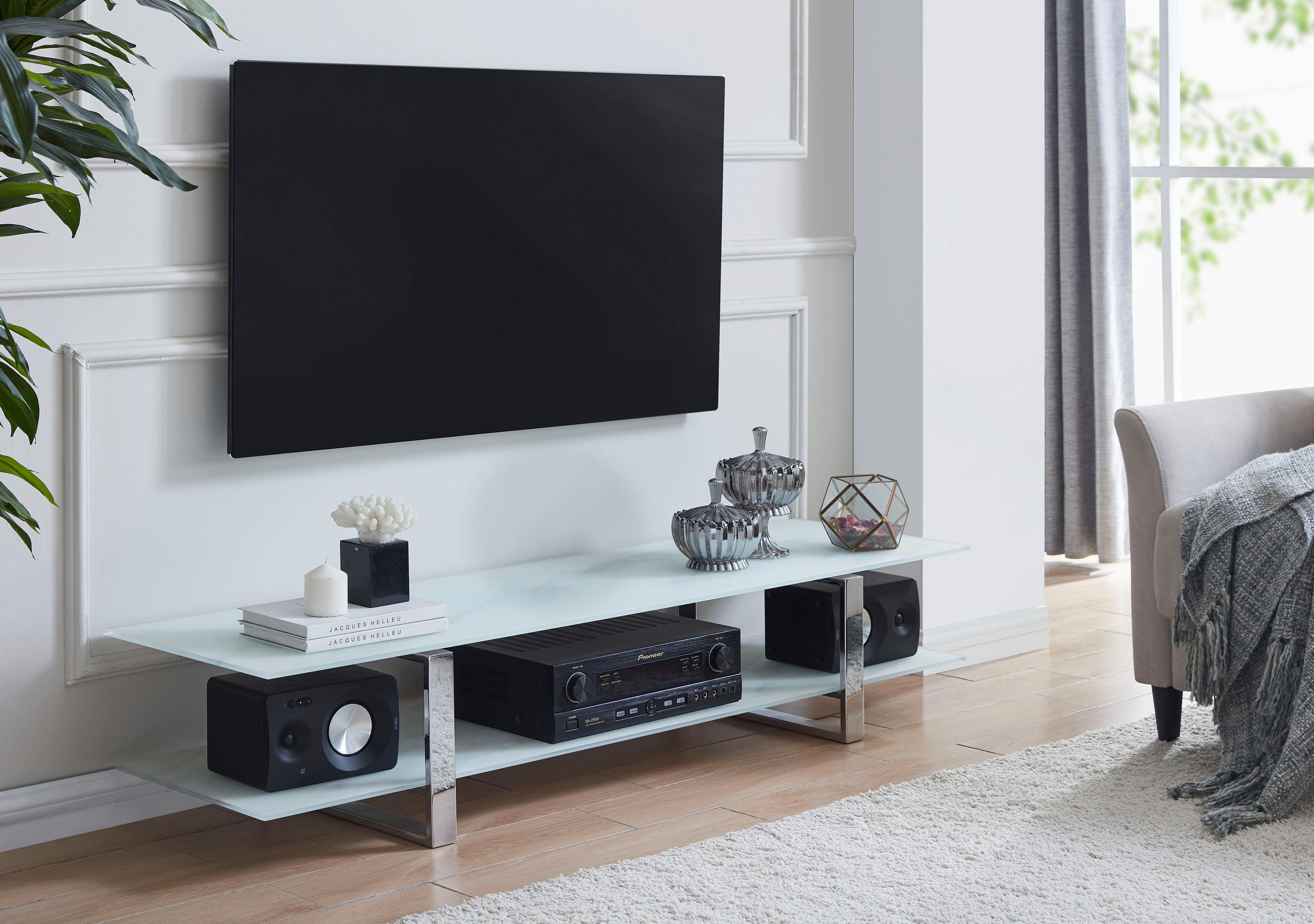 Leonique TV-Board Colmar
