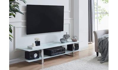 Leonique TV - Board »Colmar« kaufen