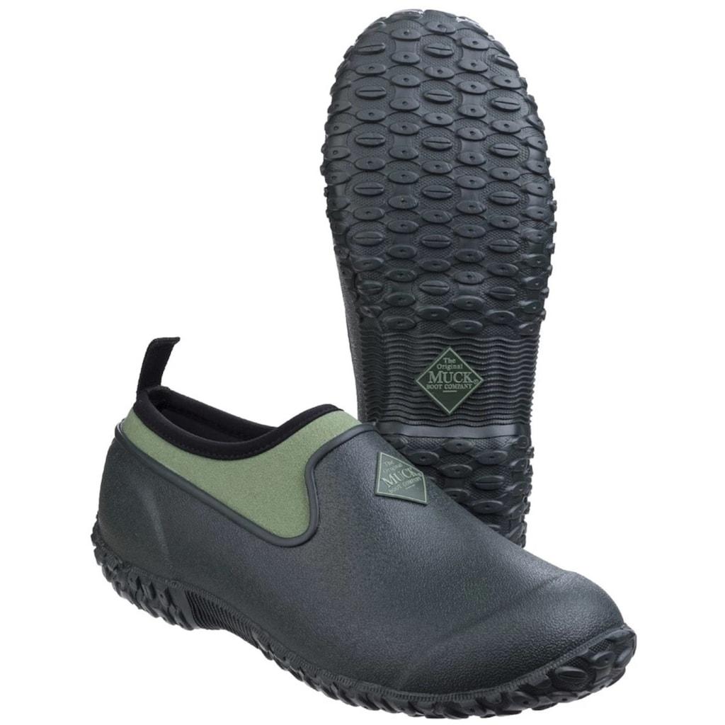 Muck Boots Gummistiefel »Damen Muckster II niedrige«