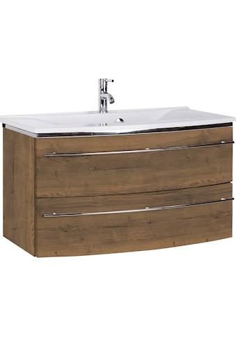 MARLIN Waschtisch »3040«, Breite 92,4 cm kaufen