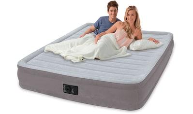 Intex Luftbett »Comfort-Plush Queen« kaufen