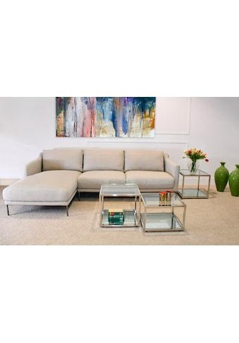 Leonique Ecksofa »Denver« kaufen