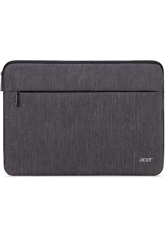 """Acer Protective Sleeve 35,5cm (14"""") »Geeignet für schlanke 14"""" Notebooks von Acer« kaufen"""