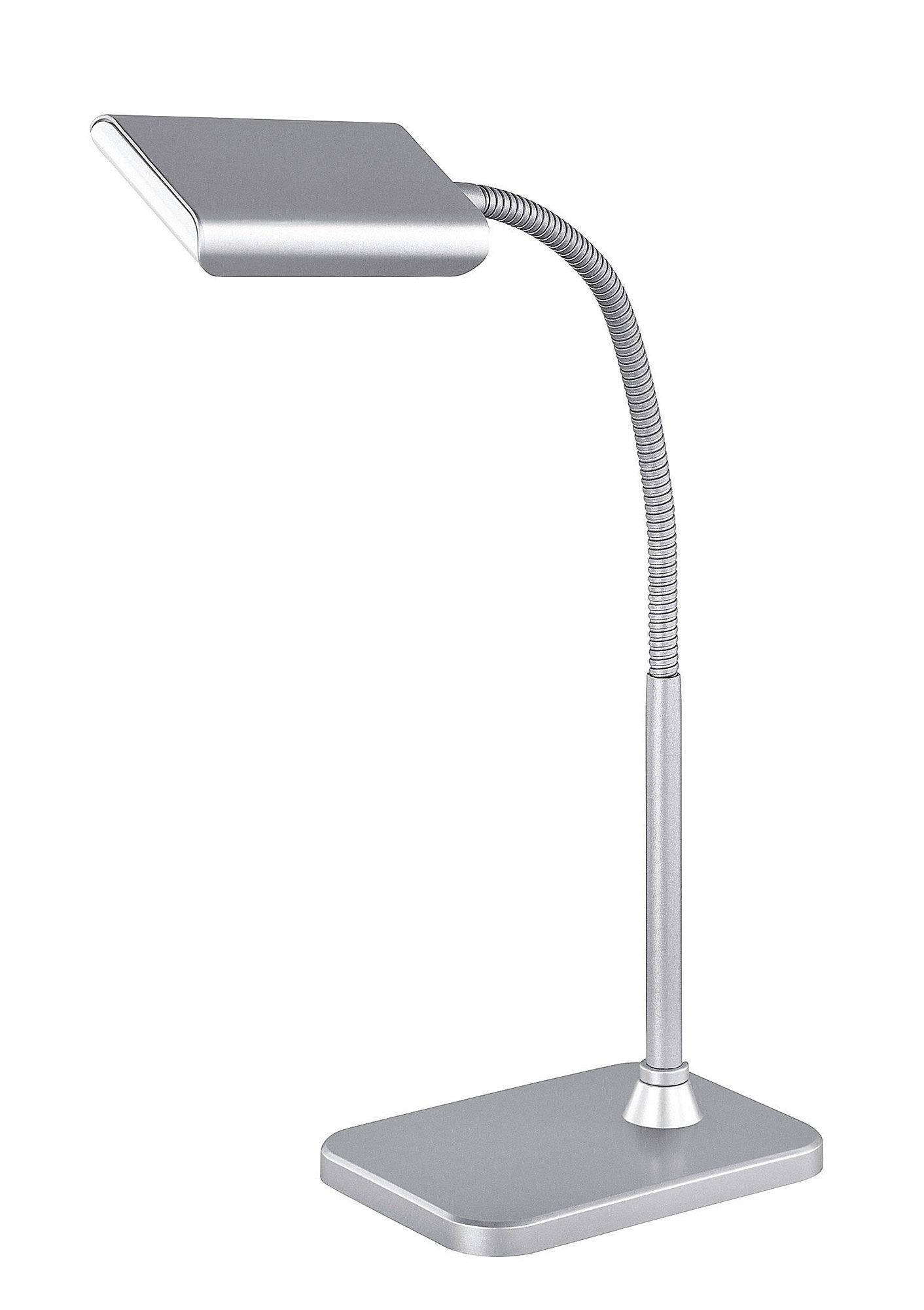 TRIO Leuchten,LED Tischleuchte PICO