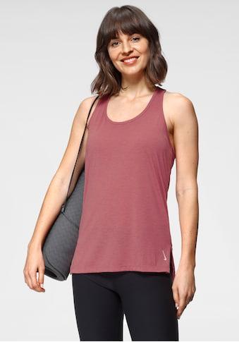 Nike Yogatop »Nike Yoga Women's Tank« kaufen