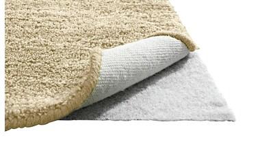 heine home Antirutsch Teppichunterlage, rechteckig, 2 mm Höhe kaufen