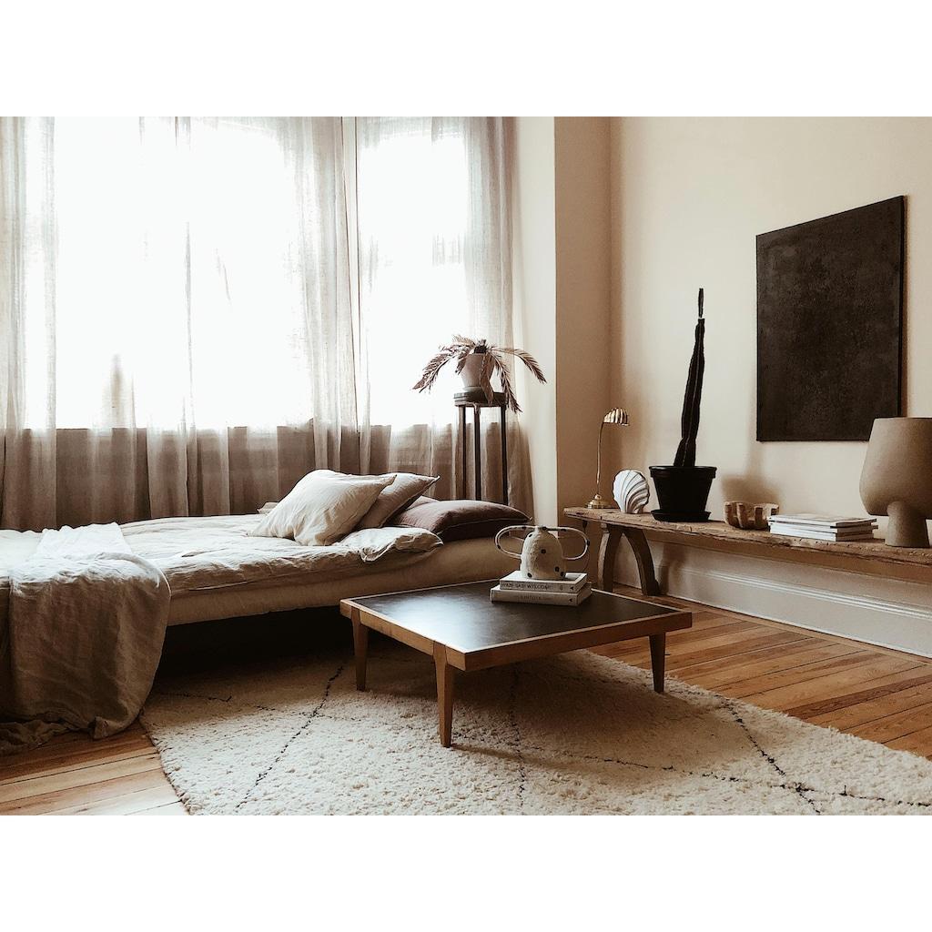 Karup Design Schlafsofa »Fresh«, inkl. Futonmatratze