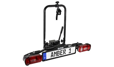 EUFAB Kupplungsfahrradträger »AMBER I« kaufen