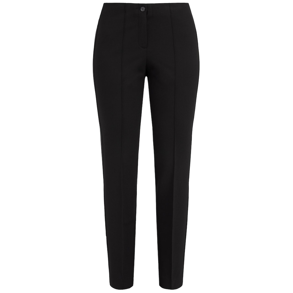 Recover Pants Jerseyhose