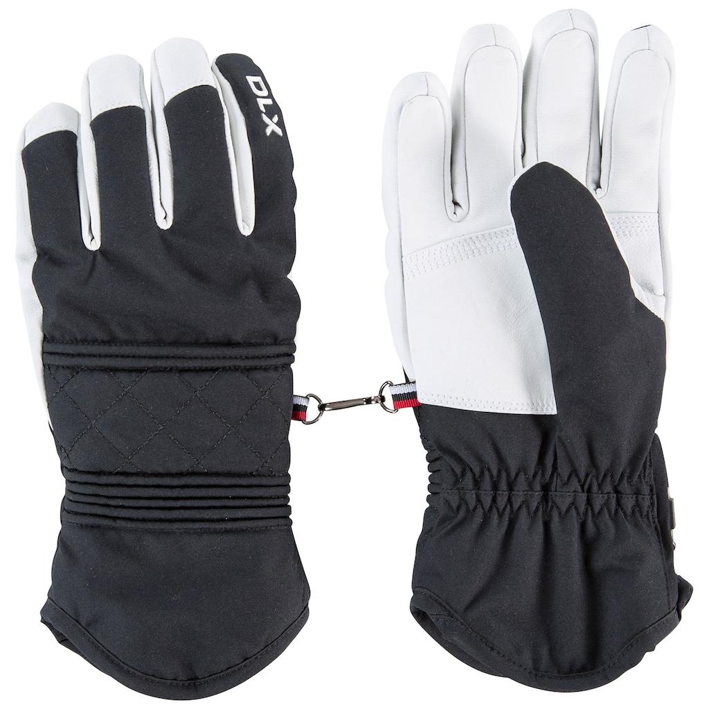 Trespass Multisporthandschuhe »Damen Handschuhe Derigi«