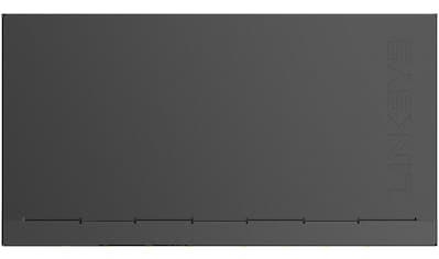 LINKSYS Netzwerk-Switch »Unmanaged Gigabit Switch 8-port LGS108« kaufen