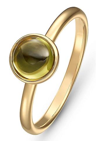 CHRIST Diamantring »32004026« kaufen