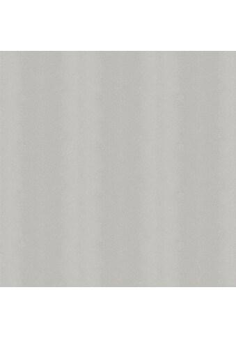 Art for the home Vliestapete »Schlangenhaut«, Antiklederoptik, Hellgrau - 10m x 52cm kaufen