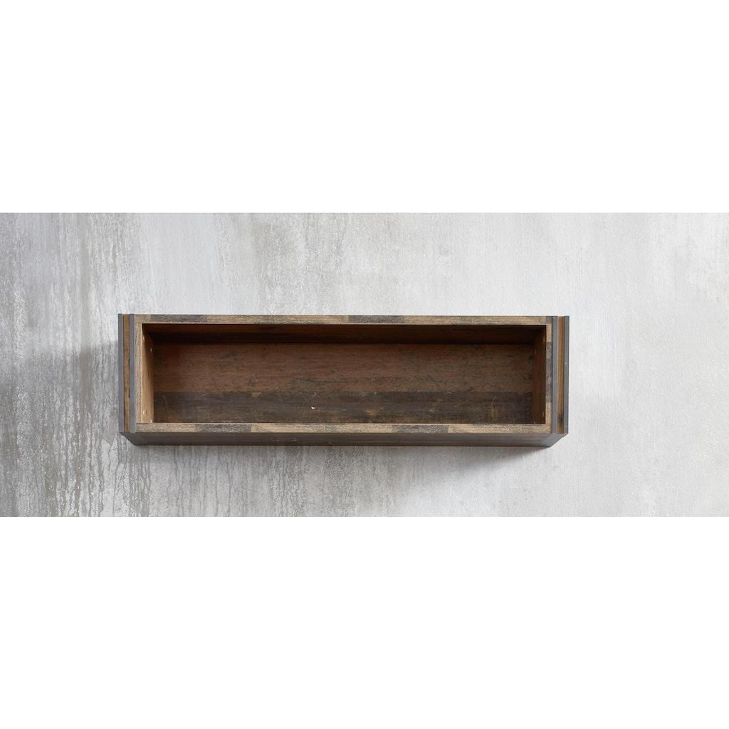 trendteam Wandboard »Prime«, Breite 113 cm