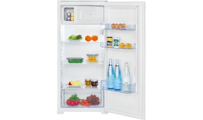 BOMANN Einbaukühlschrank »KSE 7807« kaufen