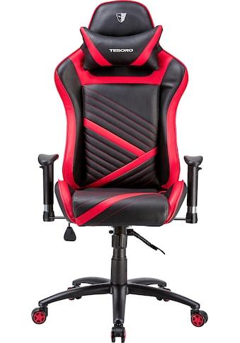 TESORO Gaming-Stuhl »F700 Zone Speed« kaufen