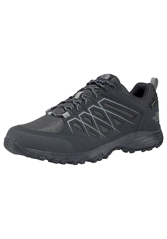 The North Face Wanderschuh »Venture Fasthike GORE - TEX® M« kaufen