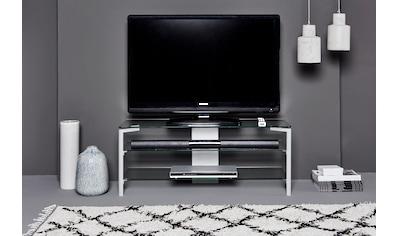 """Jahnke TV - Regal """"TR 120"""" kaufen"""