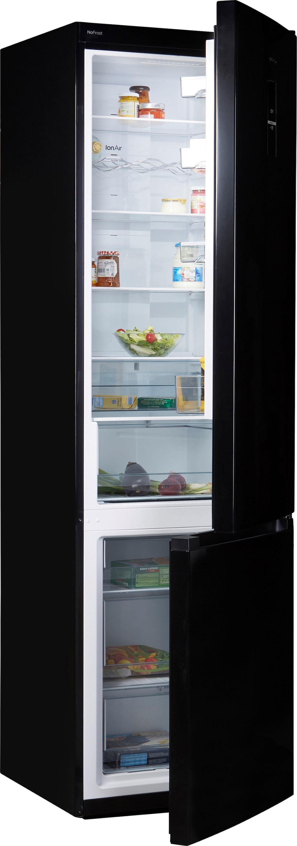 Gorenje Kühlschrank Ion Air : Gorenje kühlschränke onlineshop gorenje kühlschränke online