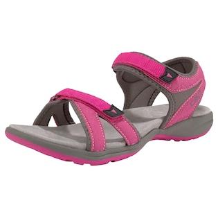 5b38f1cd0180b0 CMP Outdoorsandale »Adib W« in pink im Online Shop von Baur Versand