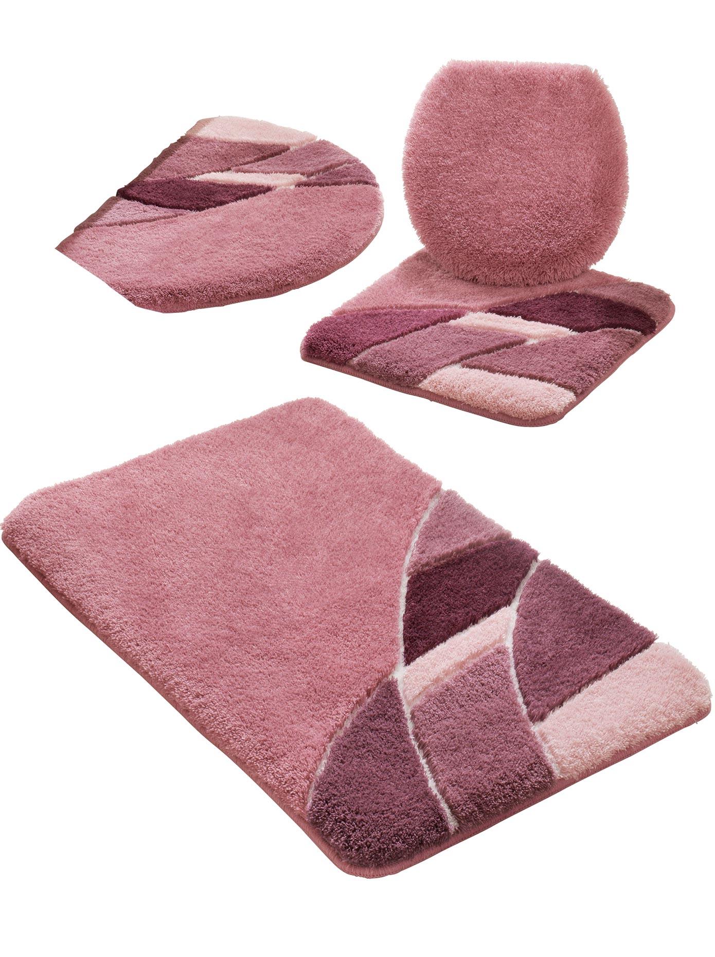 wc rot preisvergleich die besten angebote online kaufen. Black Bedroom Furniture Sets. Home Design Ideas